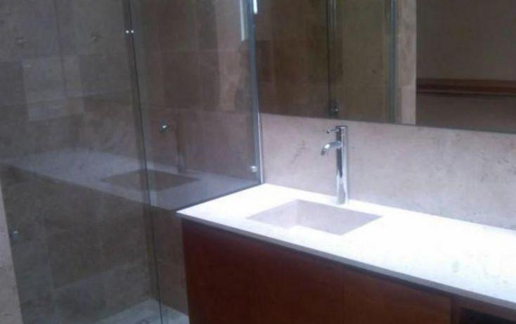 Foto de casa en condominio en renta en, solares, zapopan, jalisco, 1105721 no 11