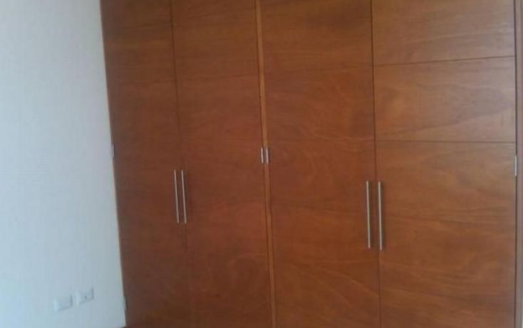 Foto de casa en condominio en renta en, solares, zapopan, jalisco, 1105721 no 13