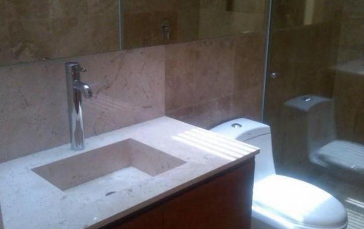Foto de casa en condominio en renta en, solares, zapopan, jalisco, 1105721 no 14