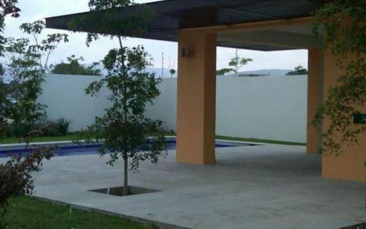 Foto de casa en condominio en renta en, solares, zapopan, jalisco, 1105721 no 17