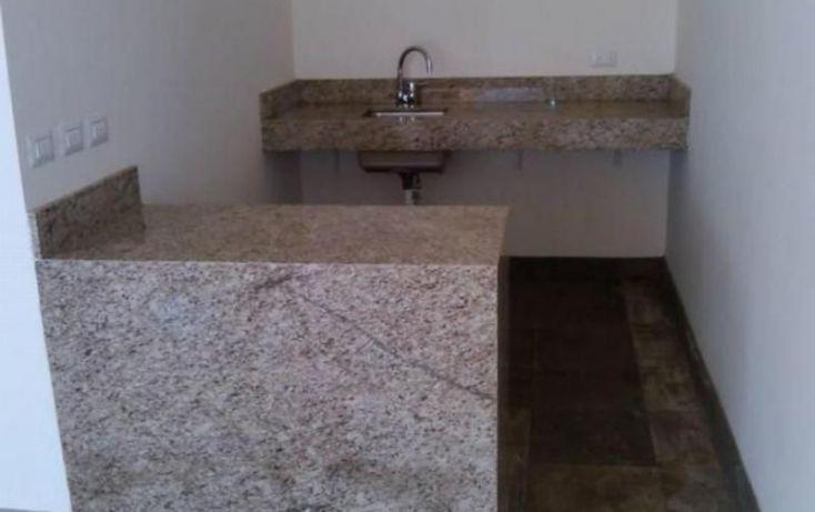 Foto de casa en condominio en renta en, solares, zapopan, jalisco, 1105721 no 18
