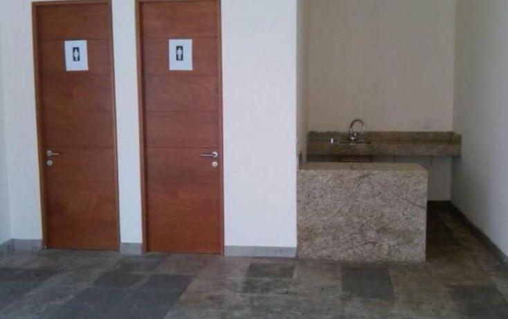 Foto de casa en condominio en renta en, solares, zapopan, jalisco, 1105721 no 19