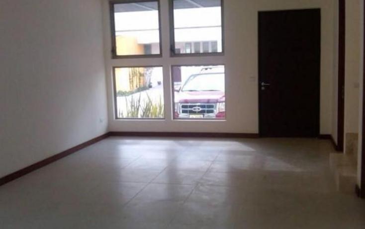 Foto de casa en renta en  , solares, zapopan, jalisco, 1106719 No. 03