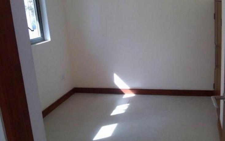 Foto de casa en renta en  , solares, zapopan, jalisco, 1106719 No. 04