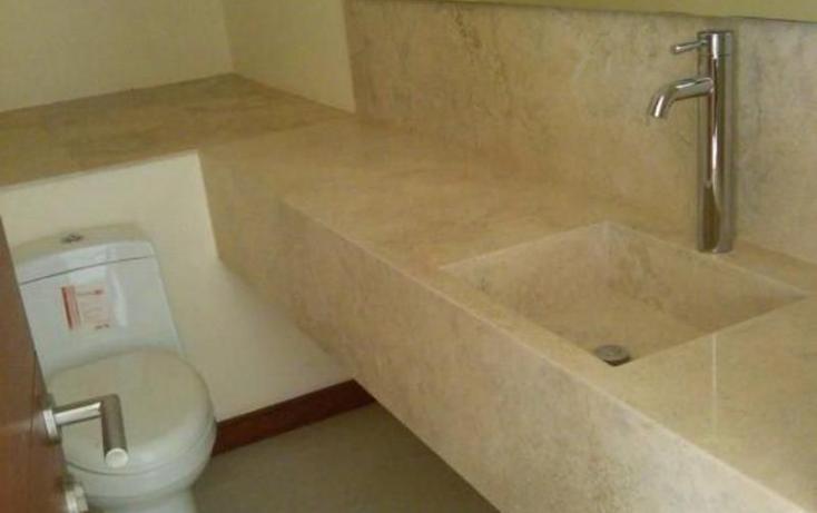 Foto de casa en renta en  , solares, zapopan, jalisco, 1106719 No. 05