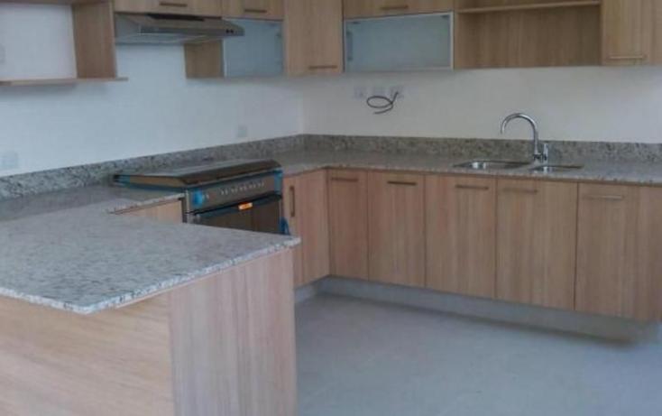 Foto de casa en renta en  , solares, zapopan, jalisco, 1106719 No. 06