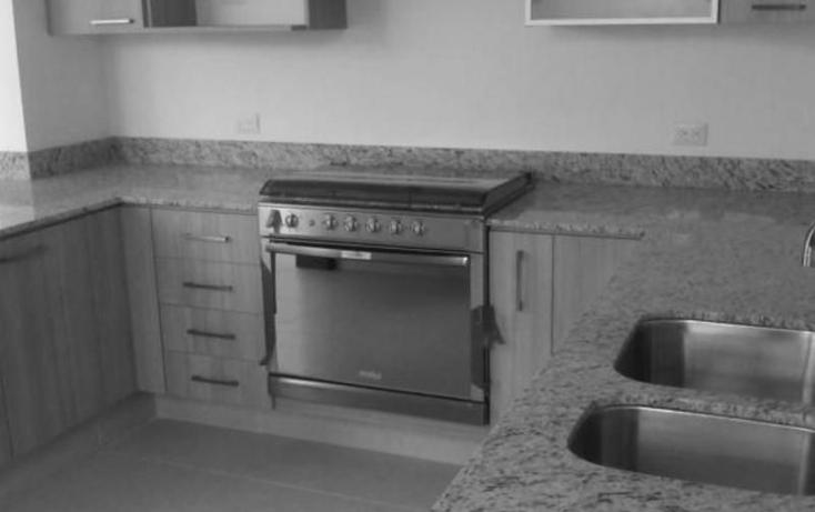 Foto de casa en renta en  , solares, zapopan, jalisco, 1106719 No. 07