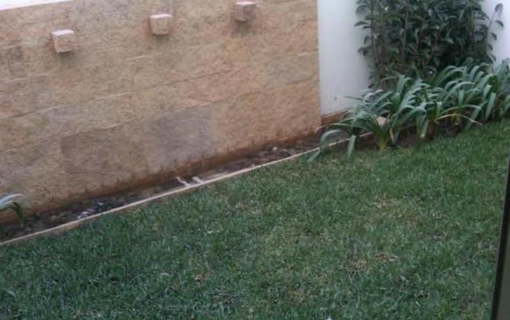 Foto de casa en renta en  , solares, zapopan, jalisco, 1106719 No. 08