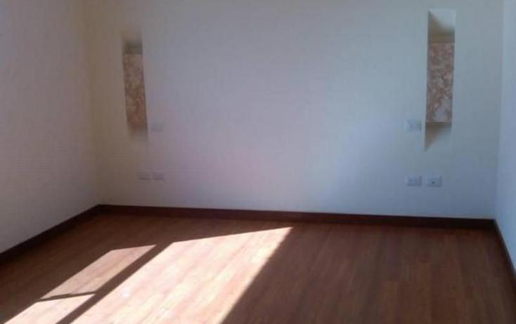 Foto de casa en renta en  , solares, zapopan, jalisco, 1106719 No. 10