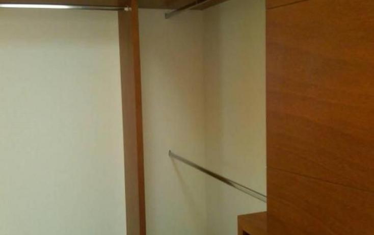 Foto de casa en renta en  , solares, zapopan, jalisco, 1106719 No. 11