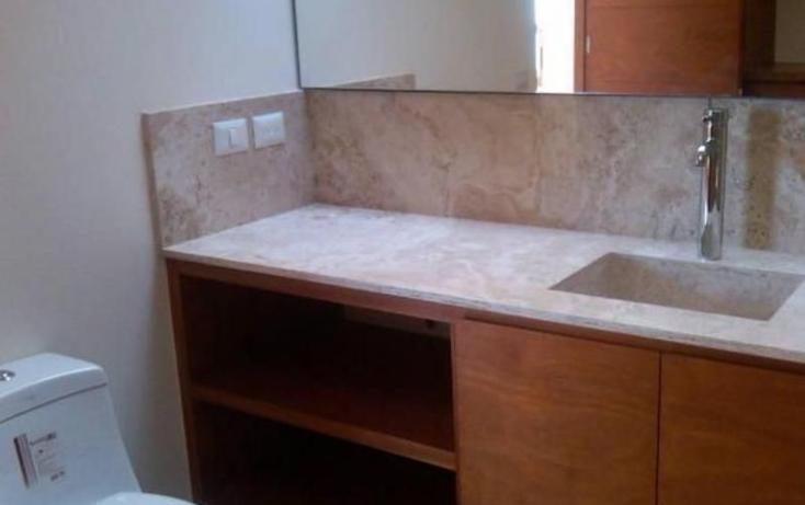 Foto de casa en renta en  , solares, zapopan, jalisco, 1106719 No. 13