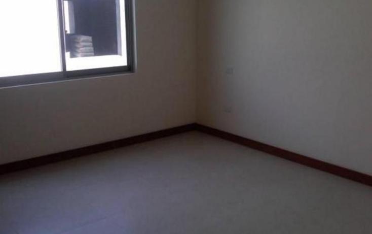 Foto de casa en renta en  , solares, zapopan, jalisco, 1106719 No. 14