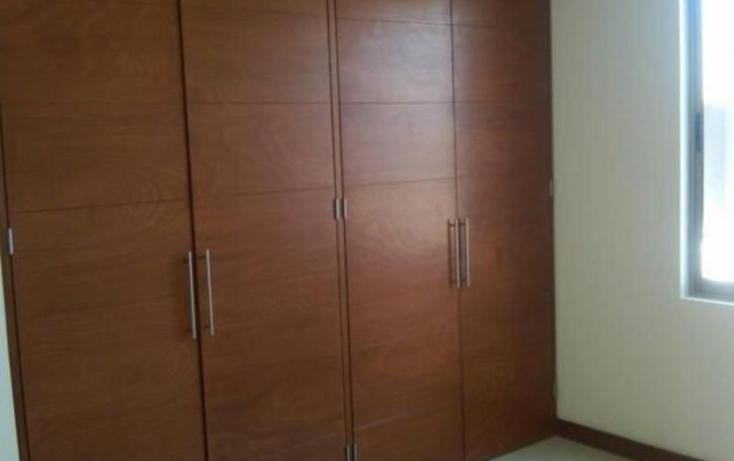 Foto de casa en renta en  , solares, zapopan, jalisco, 1106719 No. 15