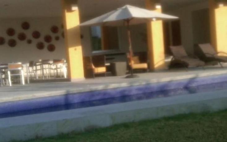 Foto de casa en renta en  , solares, zapopan, jalisco, 1106719 No. 21
