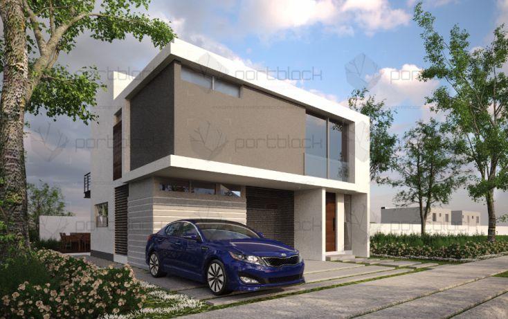 Foto de casa en venta en, solares, zapopan, jalisco, 1138393 no 01