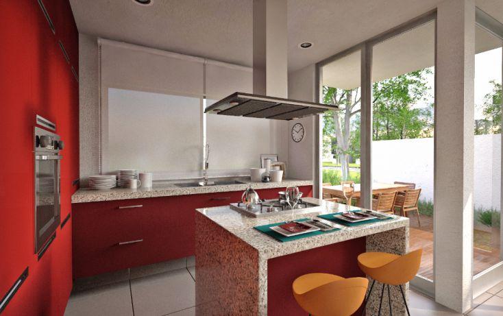 Foto de casa en venta en, solares, zapopan, jalisco, 1138393 no 04