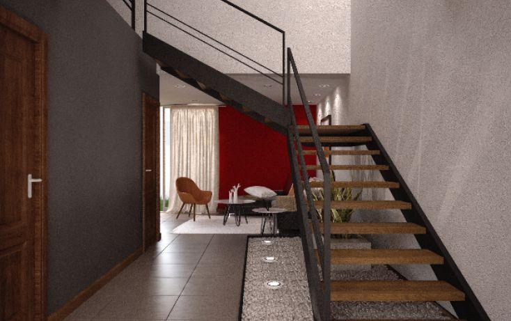 Foto de casa en venta en, solares, zapopan, jalisco, 1138393 no 05