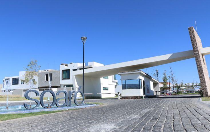 Foto de casa en venta en, solares, zapopan, jalisco, 1138393 no 06