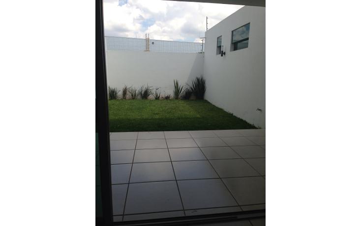 Foto de casa en renta en  , solares, zapopan, jalisco, 1300759 No. 11