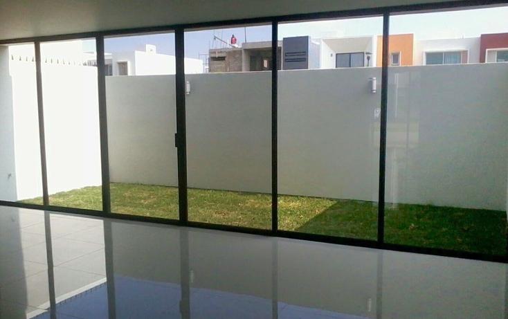 Foto de casa en venta en  , solares, zapopan, jalisco, 1325665 No. 02