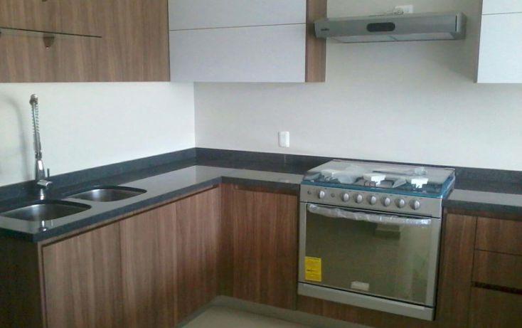 Foto de casa en venta en, solares, zapopan, jalisco, 1325665 no 03