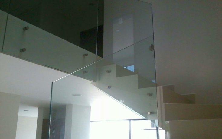Foto de casa en venta en, solares, zapopan, jalisco, 1325665 no 04