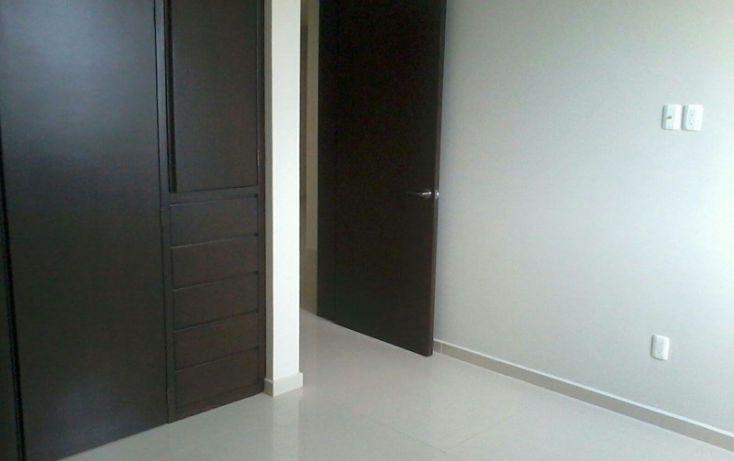 Foto de casa en venta en, solares, zapopan, jalisco, 1325665 no 05
