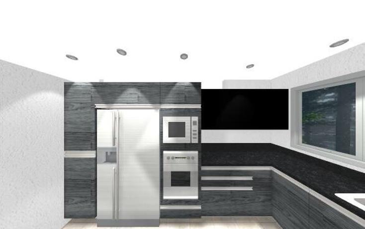 Foto de casa en venta en  , solares, zapopan, jalisco, 1355043 No. 02