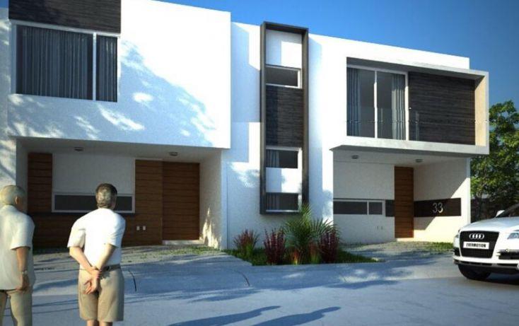 Foto de casa en venta en, solares, zapopan, jalisco, 1355043 no 03