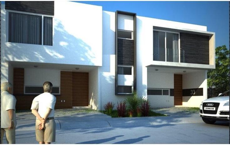 Foto de casa en venta en  , solares, zapopan, jalisco, 1355043 No. 03
