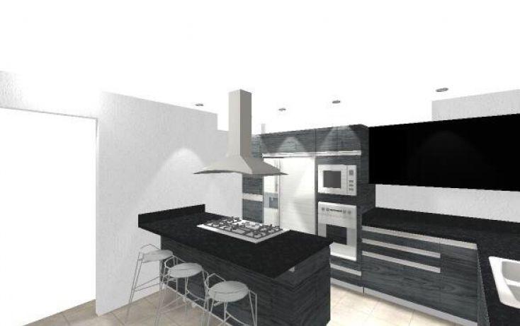 Foto de casa en venta en, solares, zapopan, jalisco, 1355043 no 04
