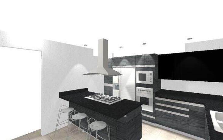 Foto de casa en venta en  , solares, zapopan, jalisco, 1355043 No. 04