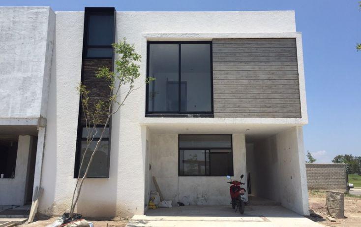 Foto de casa en venta en, solares, zapopan, jalisco, 1355043 no 05
