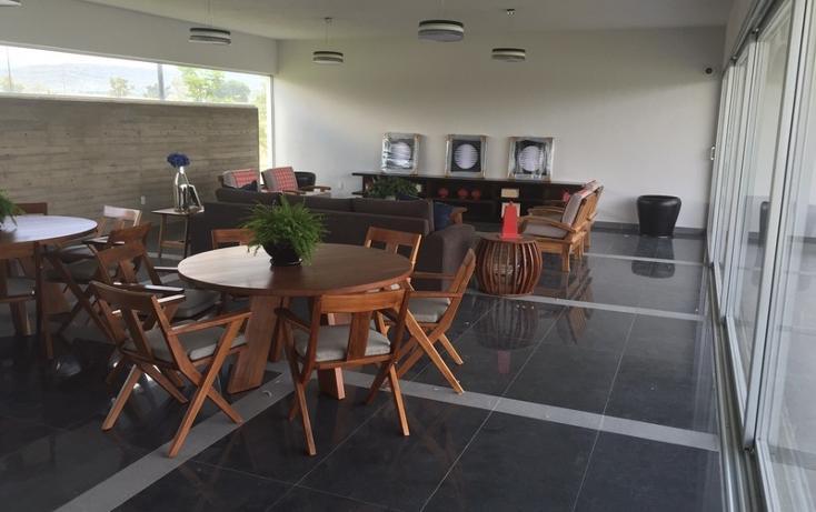 Foto de casa en venta en  , solares, zapopan, jalisco, 1355043 No. 06