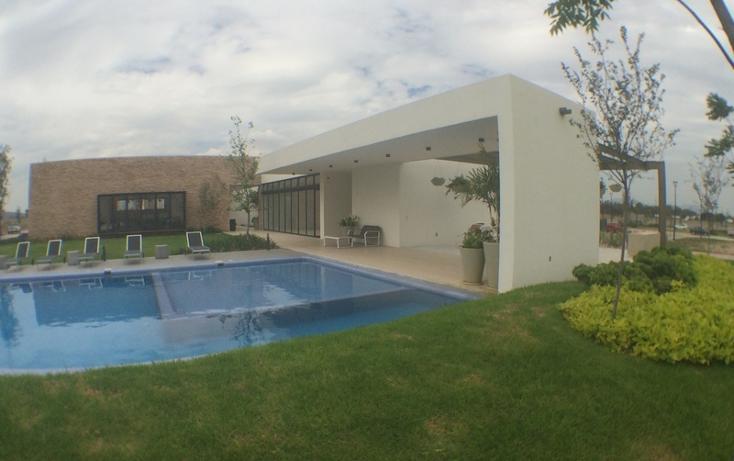 Foto de casa en venta en  , solares, zapopan, jalisco, 1454691 No. 02
