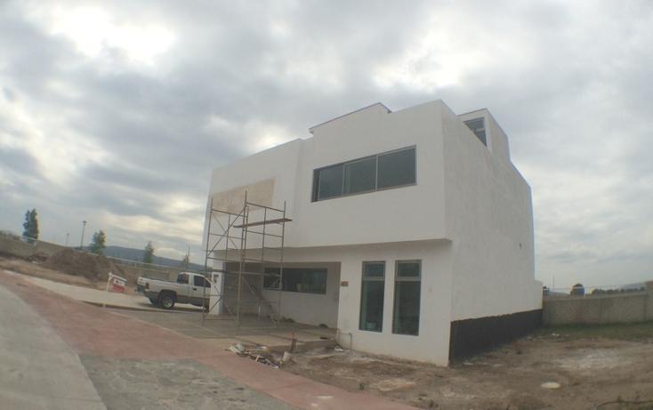 Foto de casa en venta en  , solares, zapopan, jalisco, 1454691 No. 08