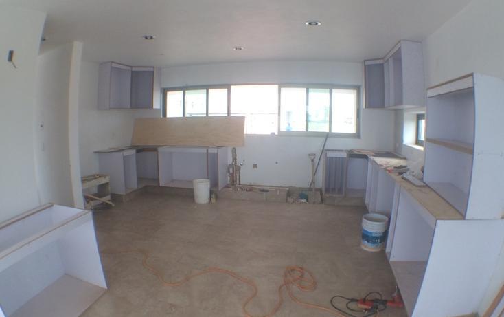 Foto de casa en venta en  , solares, zapopan, jalisco, 1454691 No. 10
