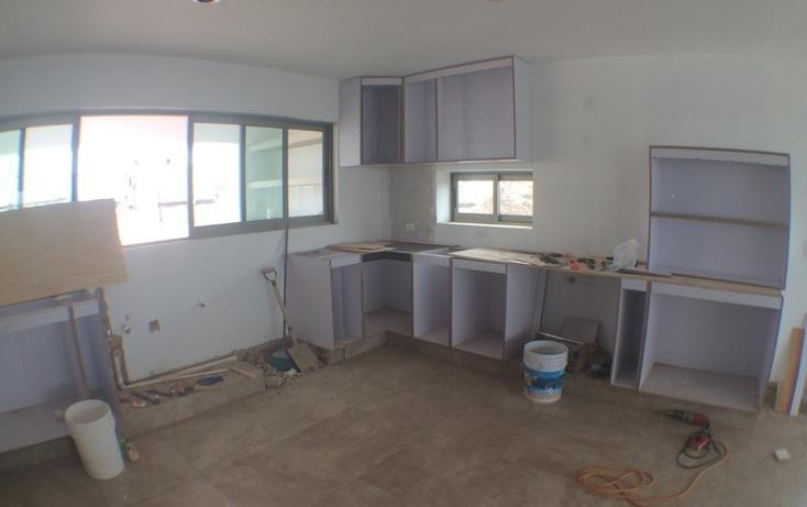 Foto de casa en venta en  , solares, zapopan, jalisco, 1454691 No. 11