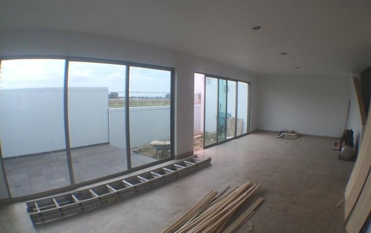 Foto de casa en venta en  , solares, zapopan, jalisco, 1454691 No. 12