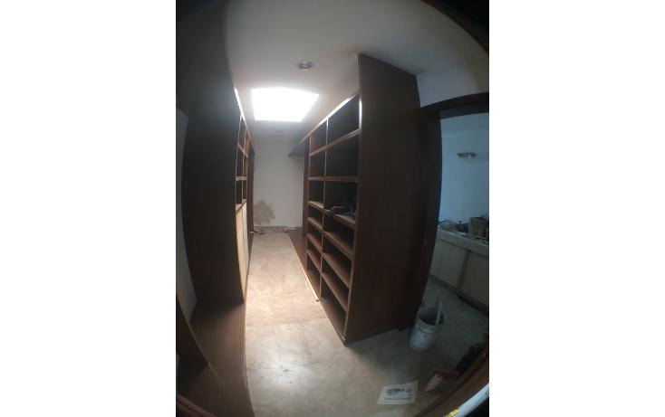 Foto de casa en venta en  , solares, zapopan, jalisco, 1454691 No. 13