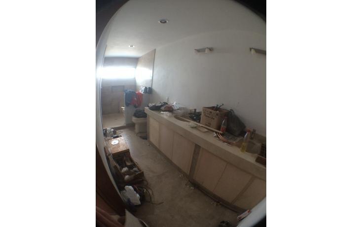 Foto de casa en venta en  , solares, zapopan, jalisco, 1454691 No. 15