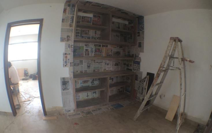 Foto de casa en venta en  , solares, zapopan, jalisco, 1454691 No. 18