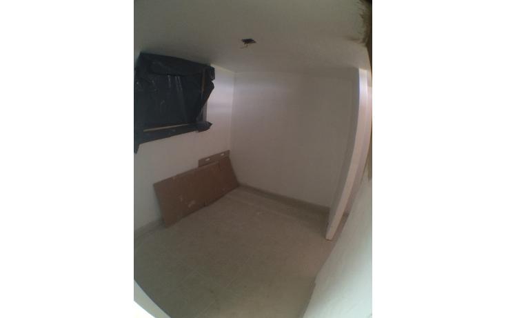 Foto de casa en venta en  , solares, zapopan, jalisco, 1454691 No. 22
