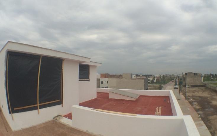 Foto de casa en venta en  , solares, zapopan, jalisco, 1454691 No. 23