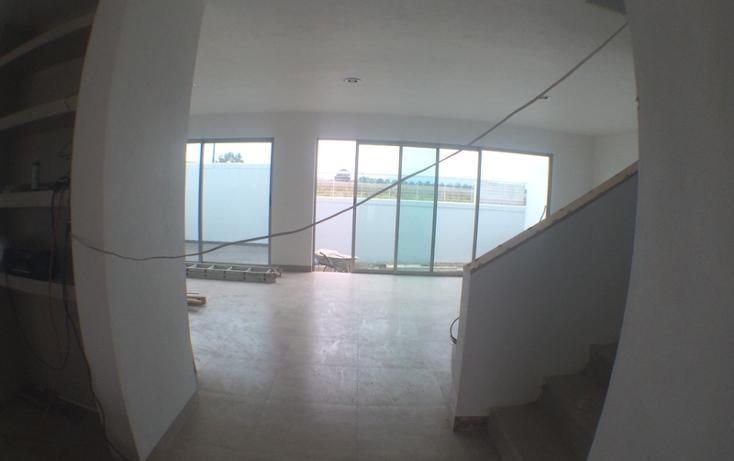 Foto de casa en venta en  , solares, zapopan, jalisco, 1454691 No. 25