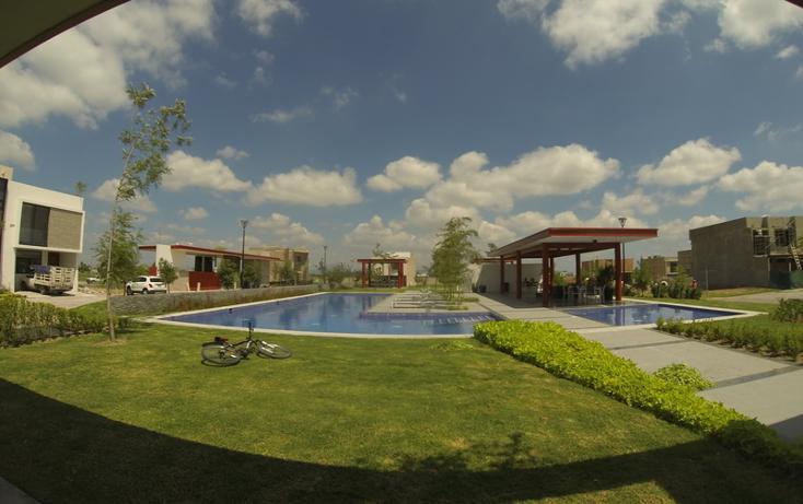 Foto de casa en venta en  , solares, zapopan, jalisco, 1457011 No. 01