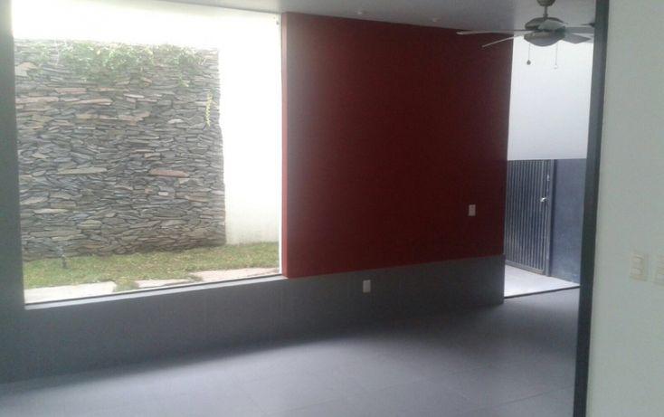 Foto de casa en venta en, solares, zapopan, jalisco, 1457011 no 04