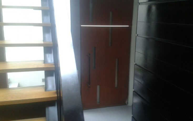 Foto de casa en venta en, solares, zapopan, jalisco, 1457011 no 06