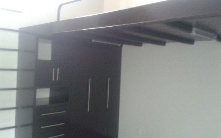 Foto de casa en venta en, solares, zapopan, jalisco, 1457011 no 07