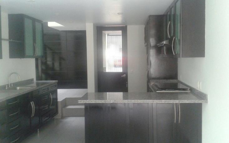 Foto de casa en venta en  , solares, zapopan, jalisco, 1457011 No. 08